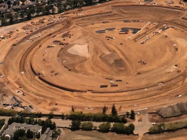 apple_campus-614x460