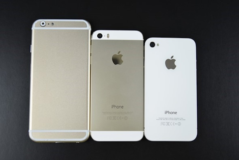 iPhone-6-comparativa-1