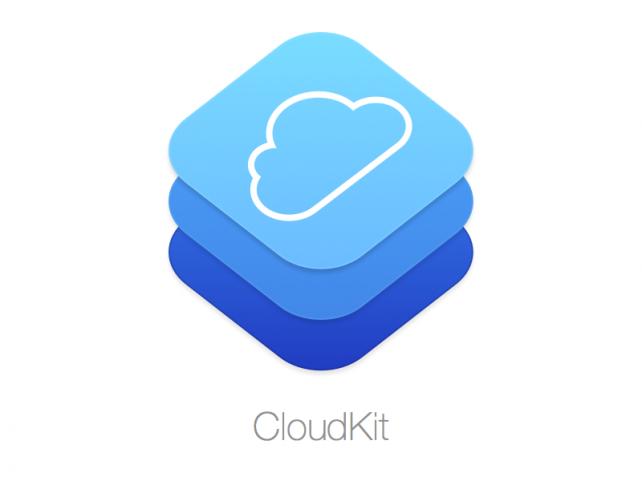 CloudKit-642x481