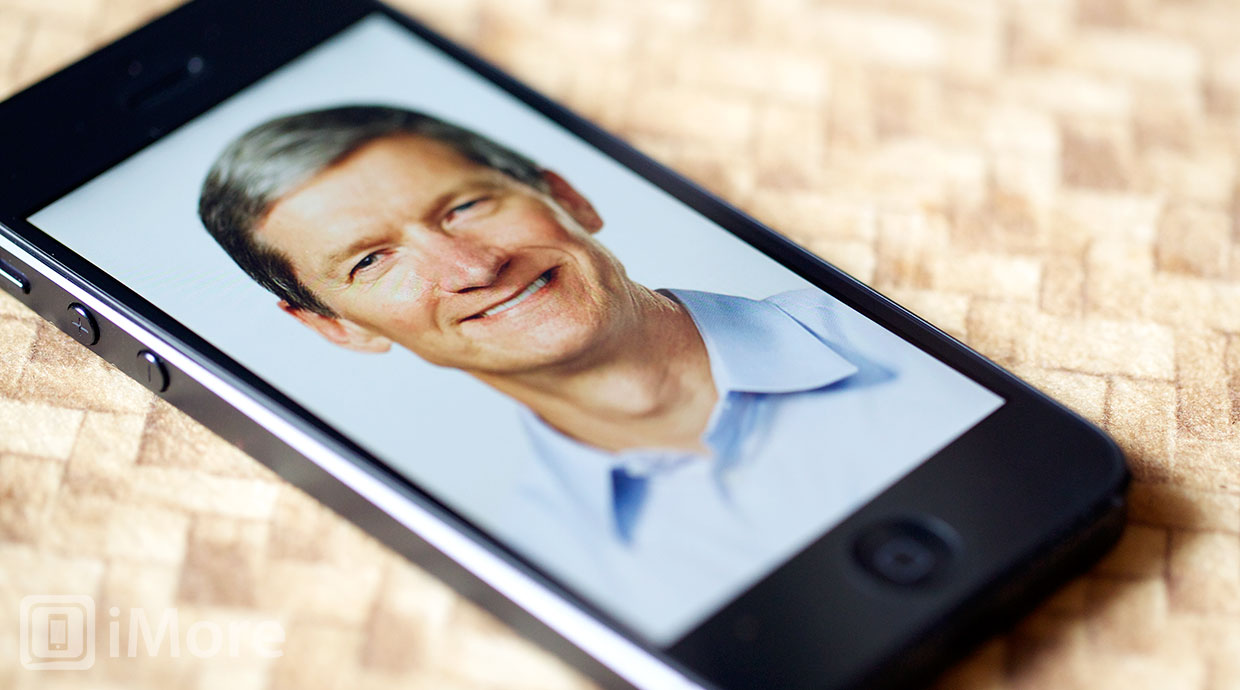 tim_cook_iphone_5_hero