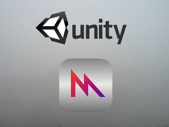 unity metal
